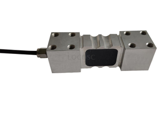 LP7166D Single point Load Cell