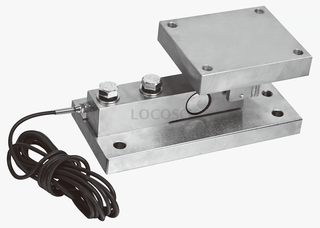 LP7211D Platform ng Weighing Scale Module